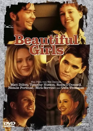 Картинки красивые девушки из фильмов