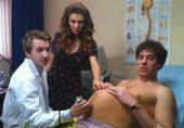 Беременный