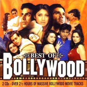 Лучшие фильмы Болливуда 2011 года