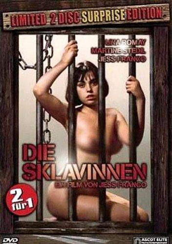 Эротические фильмы с рабством, смотреть порно яйца лижут