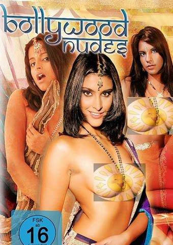 foto-pizda-indiyskoe-filmi-pro-erotika-podborka-konchil-vlagalishe