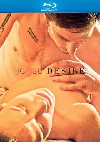 Эро фильм отель желание, порно кончить на пяточки