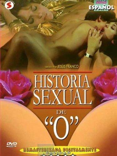 smotret-filmi-onlayn-ispanskoe-porno