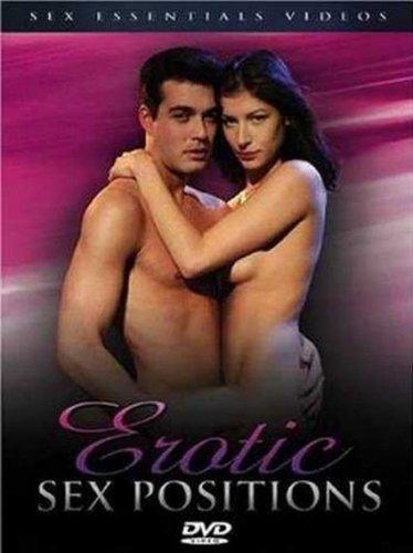 Позы для секса в кино — photo 7