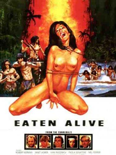 erotika-film-gvinei