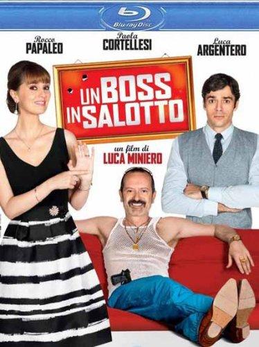 Итальянские фильмы скачать через торрент бесплатно.