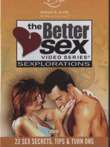 Фильмы увлекательный секс