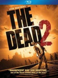 Мертвые 2: Индия