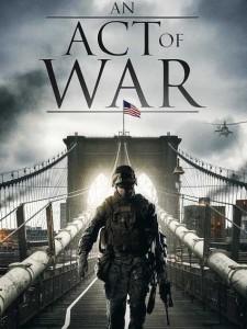 Киномеханик / Эхо Войны
