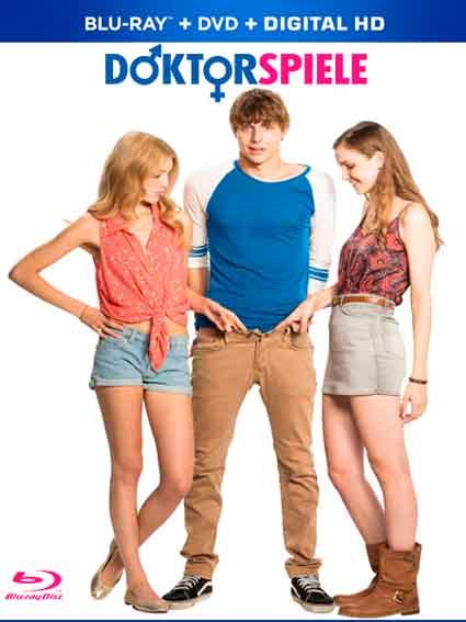 Молодежные комедии про секс в hd
