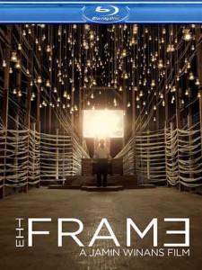 Кадр / The Frame (2014