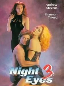 Ночное наблюдение 3