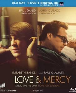 Любовь и милосердие