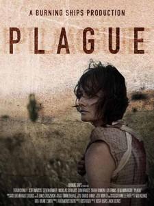 Чума / Plague (2014)