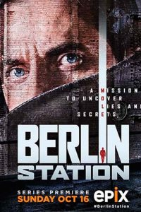 berlinski_otdel